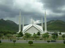 faisal-mosque-hd-picture